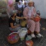 Ljubav i solidarnost majkama Srebrenice